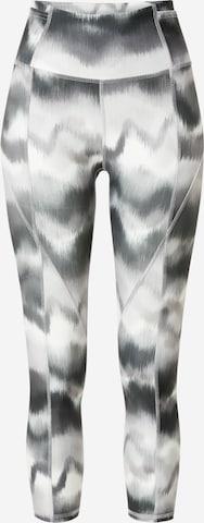 Marika Workout Pants 'TONY' in Black