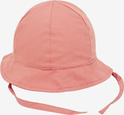 NAME IT Hut 'Hafypsi' in rosa, Produktansicht