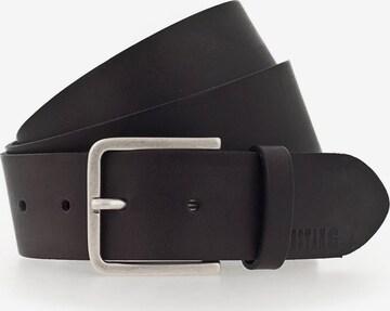 MUSTANG Belt in Brown