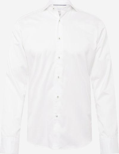 ETERNA Biznis košeľa - šedobiela, Produkt