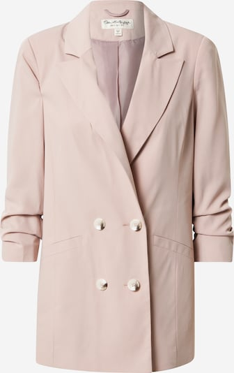 Miss Selfridge Blazers in de kleur Pink, Productweergave