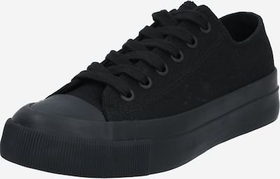 Sneaker bassa 'BILLIE ' rubi di colore nero, Visualizzazione prodotti