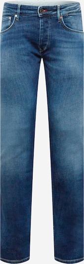Jeans 'STANLEY 2020' Pepe Jeans pe albastru denim, Vizualizare produs
