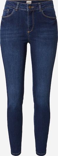 WHITE STUFF Jean en bleu foncé, Vue avec produit