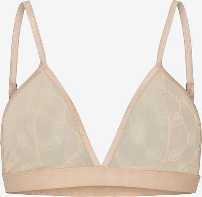 OW Intimates BH 'MONA' in de kleur Nude, Productweergave