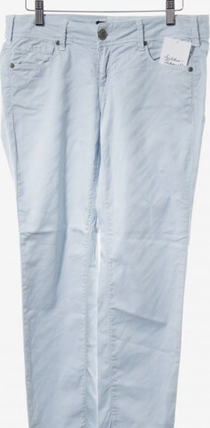 Cimarron Stretchhose in S in Blau