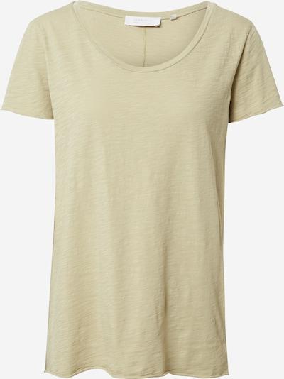 Rich & Royal Тениска в маслина, Преглед на продукта