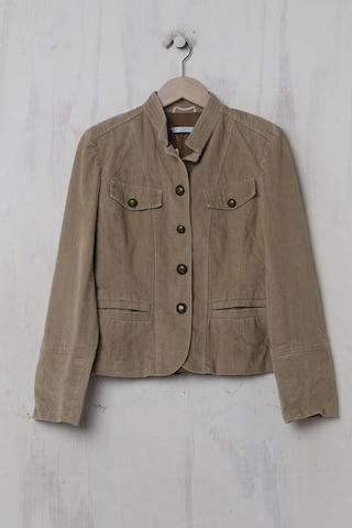Marella Jacket & Coat in XS in Beige