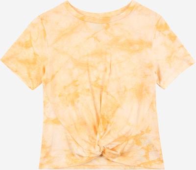 Cotton On Shirt in beige / orange, Produktansicht