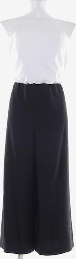 Alice + Olivia Jumpsuit in XL in weiß, Produktansicht