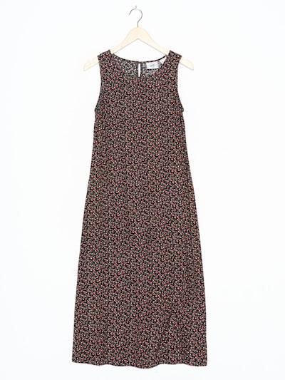 Studio Ease Kleid in M in mischfarben, Produktansicht