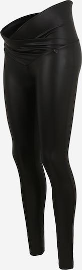 LOVE2WAIT Leggings in de kleur Zwart, Productweergave