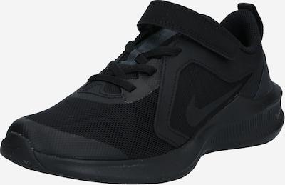 NIKE Sportske cipele 'Downshifter 10' u crna, Pregled proizvoda