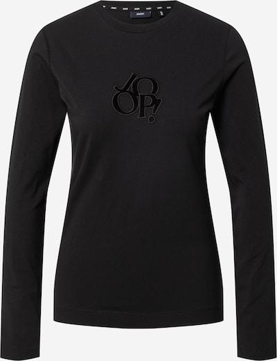 Maglietta JOOP! di colore nero, Visualizzazione prodotti