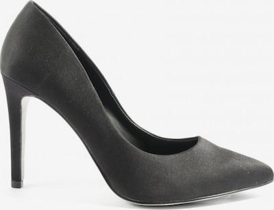 H&M High Heels in 38 in schwarz, Produktansicht
