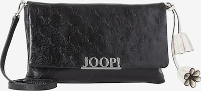 JOOP! Tasche in creme / schwarz, Produktansicht