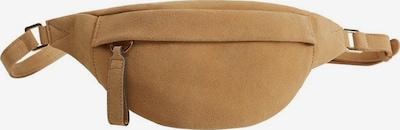 MANGO Pojasna torbica u pijesak, Pregled proizvoda