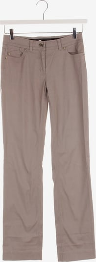 AIRFIELD Jeans in 28 in taupe, Produktansicht