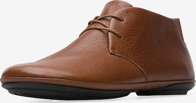 CAMPER Lace-Up Shoes in Brown, Item view