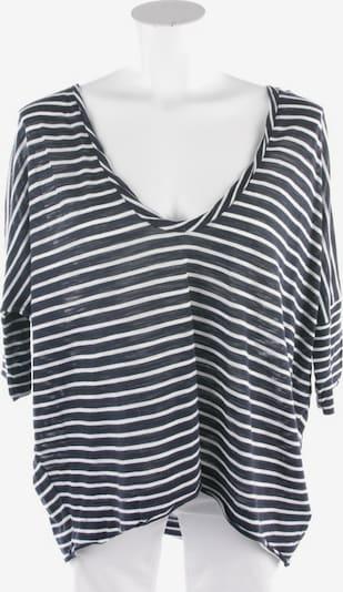 DRYKORN Shirt in S in dunkelblau, Produktansicht