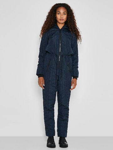 Noisy may Jumpsuit 'Essa' in Blue