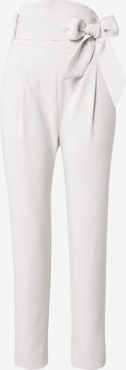 Custommade Панталон с набор 'Pinja' в светлосиво, Преглед на продукта