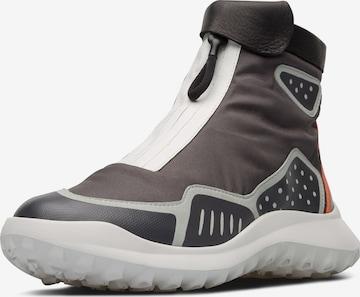 CAMPER High-Top Sneakers 'CRCLR' in Mixed colors