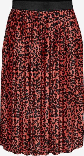 JDY Hame 'BOA' värissä tulenpunainen, Tuotenäkymä