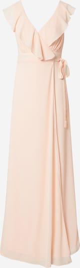 TFNC Maternity Společenské šaty 'JANEAN' - tělová, Produkt