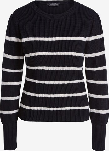 SET Sweater in Black