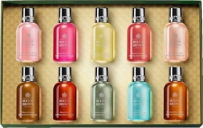 Molton Brown Set in mischfarben, Produktansicht