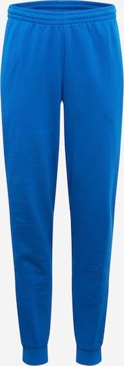 Kelnės iš ADIDAS ORIGINALS , spalva - mėlyna, Prekių apžvalga