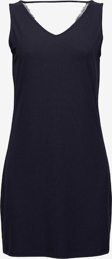 ESPRIT Nachthemd in de kleur Nachtblauw, Productweergave
