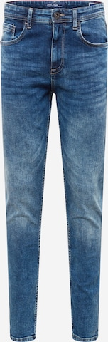 BLEND Jeans in Blue