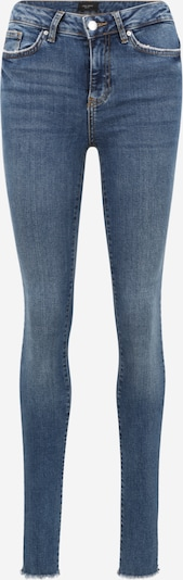 Vero Moda Tall Jean 'HANNA' en bleu denim, Vue avec produit