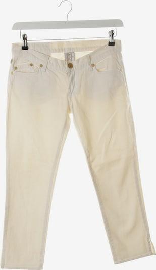 Rock & Republic Jeans in 27 in weiß, Produktansicht
