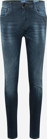 BLEND Jean 'Noos' en bleu denim, Vue avec produit