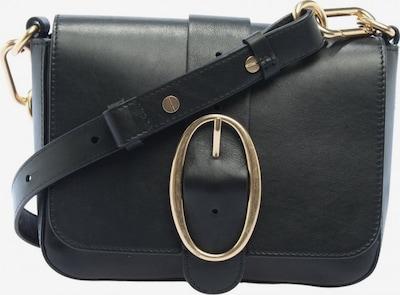Vanessa Bruno Schultertasche in One Size in schwarz, Produktansicht