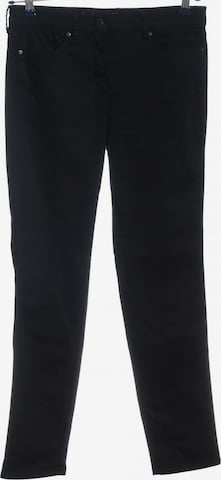 TONI Pants in L in Black