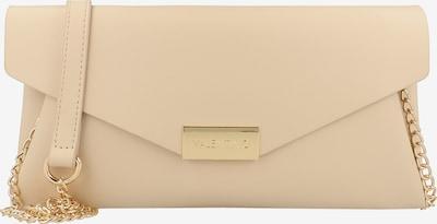 Valentino Bags Clutch in de kleur Beige, Productweergave