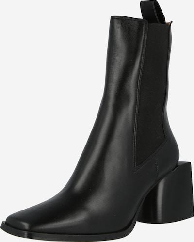 ROYAL REPUBLIQ Chelsea boots 'Luna' in Black, Item view