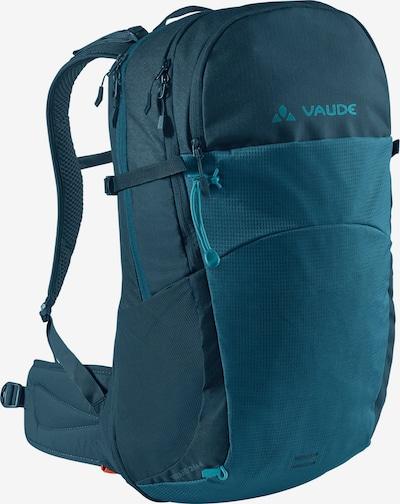 VAUDE Plecak sportowy w kolorze szafirm, Podgląd produktu