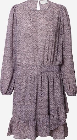 Neo Noir Kleid 'Fenja' in lavendel / mischfarben, Produktansicht