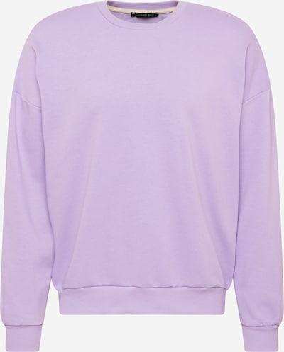 Trendyol Sweatshirt in helllila, Produktansicht