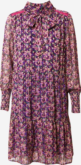 Cecilie Copenhagen Haljina 'Franke' u miks boja / roza, Pregled proizvoda