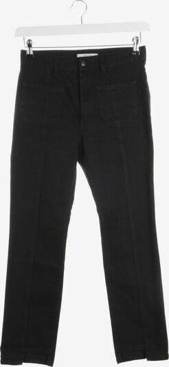 Schumacher Jeans in 27-28 in schwarz, Produktansicht