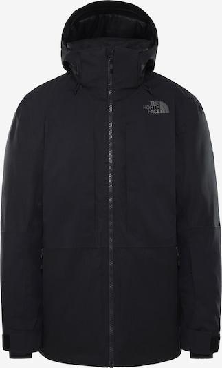 THE NORTH FACE Winterjas in de kleur Zwart, Productweergave