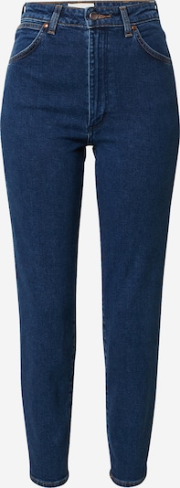 WRANGLER Jeans in dunkelblau, Produktansicht