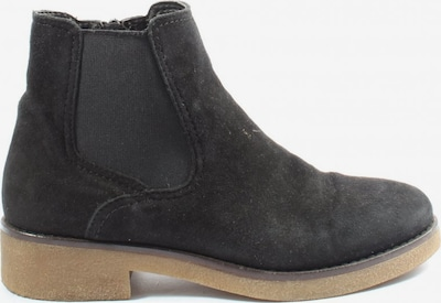 5TH AVENUE Dress Boots in 39 in Black, Item view