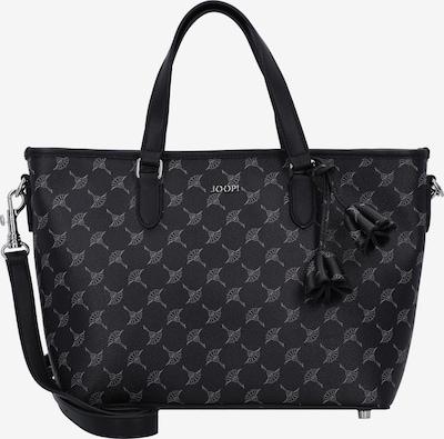 JOOP! Handtasche in schwarz / weiß, Produktansicht